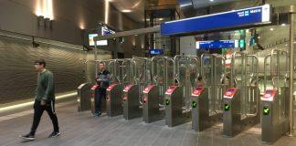 Metrotunnel Amsterdamse Noord/Zuidlijn krijgt volledige mobiele dekking