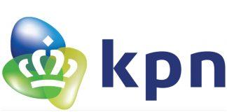 Telfort en Yes Telecom straks verder onder merknaam KPN