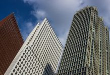 Den Haag gaat in 2020 als eerste stad van Nederland volledig over op 5G
