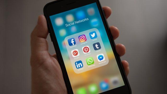 Mobiel dataverbruik in Nederland is verdubbeld in 2018