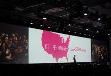 OnePlus kiest voor T-Mobile als eerste Nederlandse telecompartner