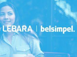 Mobiele abonnementen Lebara nu ook verkrijgbaar bij Belsimpel