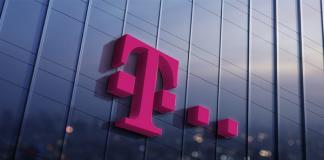 T-Mobile klanten bellen vanaf deze zomer ook via 4G en wifi