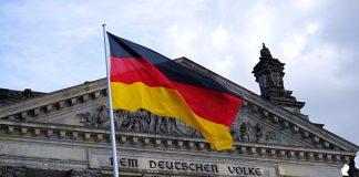 T-Mobile verbetert bellen rond Duitse grens