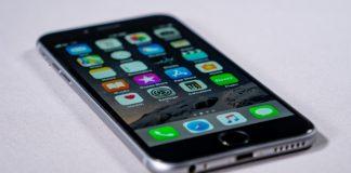 Consumenten en zakelijke gebruikers kiezen steeds vaker voor een gereviseerde iPhone