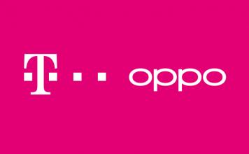OPPO en T-Mobile ontwikkelen eerste 5G Beta testprogramma in Nederland