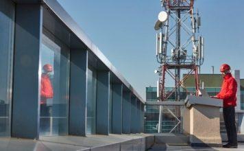 In februari 2020 stopt Vodafone met het aanbieden van 3G-netwerk