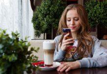 ACM Telecommonitor: grotere stijging dataverbruik in eerste helft 2019