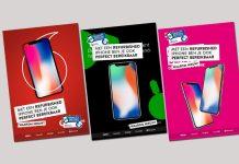 Campagne voor Keurmerk Refurbished stelt nieuwe iPhone ter discussie