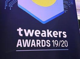 T-Mobile uitgeroepen tot beste telecomprovider bij Tweakers Awards 2019/2020