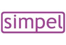Simpel.nl introduceert zakelijke abonnementen voor ZZP en MKB
