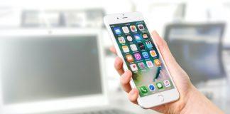 Onderzoek SEMrush: Apple iPhone is populairste mobiele telefoonmerk