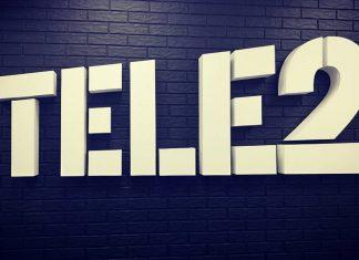 Tele2 verhoogt daglimiet voor Unlimited Data naar 8 GB