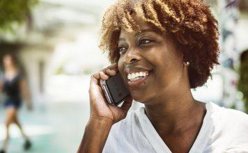 Alles wat u wilt weten over de databundel bij uw telefoonabonnement