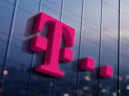 T-Mobile verhoogt daglimiet van Go Unlimited (Plus) abonnementen naar 8 GB