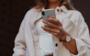 Wat zijn in juni 2021 de beste sim-only aanbiedingen voor onbeperkt bellen en onbeperkt data?